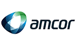 Amcor plc
