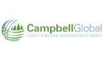 Campbell Global, LLC