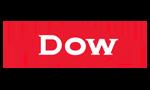 Dow Inc.