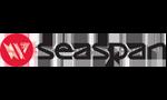 Seaspan ULC