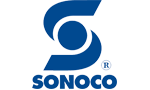 Sonoco Products Company