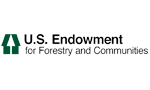 U.S. Endowment for Forestry & Communities, Inc.